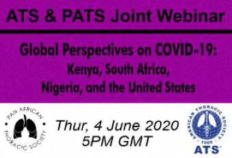 PATS Webinar 4 June 2020