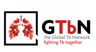 Global TB Network and Consilium established