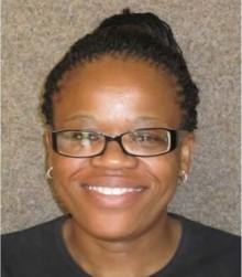 Professor Refiloe Masekela