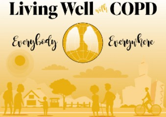 World COPD Day 2020